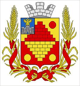 brn_heraldic1