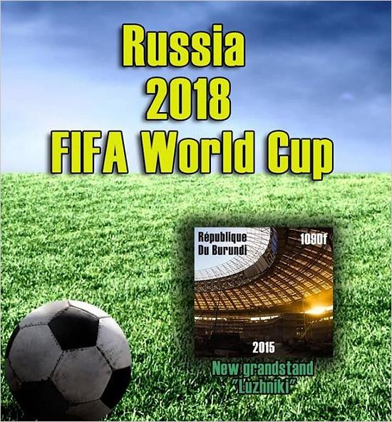 football_wm2018_2