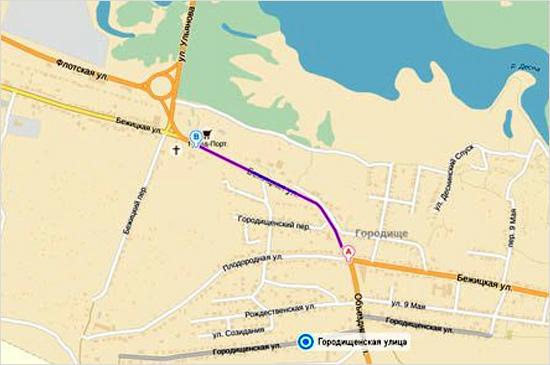 ggorka_map