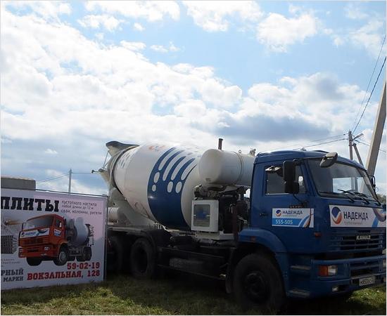 nadezhda_truck