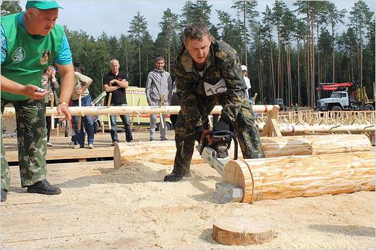 nvl_timbersport