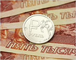 Госфинансирование по программе медпомощи для Брянской области на 2017 год увеличилось до 231 млн. рублей