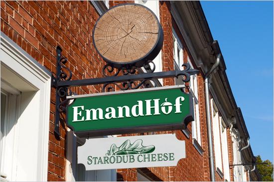 str_emandhof
