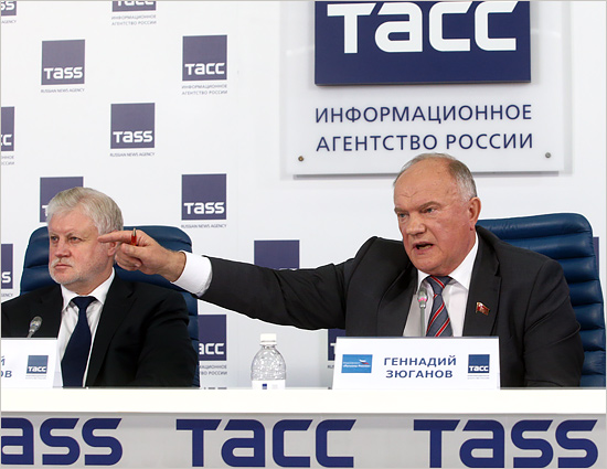tass_zyuganov