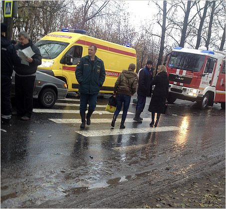 brn_crash_obyezdnaya