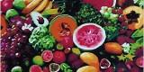 Пищевые отравления — настоящий бич для россиян, говорит статистика