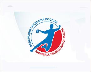 Сельцовский «Сокол» выиграл у «Звезды-3» в первом матче финального тура в один мяч
