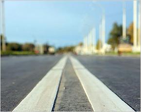 В 2016 году в Брянской области будет отремонтировано более 58 км федеральных дорог