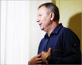 Брянский облсуд признал законным отказ экс-губернатору Николаю Денину в досрочном освобождении