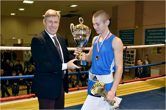 grinkevich_boxing