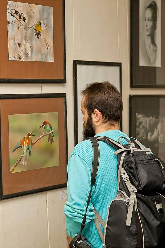 brn_exhibition_photos