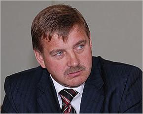 Экс-директор цементного завода в Фокино получил условный срок за подкуп