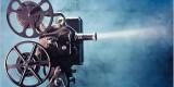 День кино в Брянске отмечается «Ночью кино»