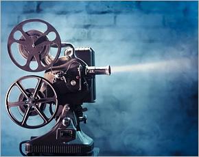 Россияне назвали лучшие фильмы и сериалы первой половины года