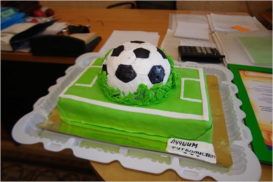 megafon_football1