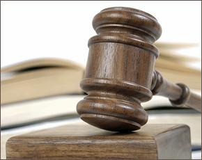 Предприниматель из Бежицы получила два года условно за мошенничество с грантами