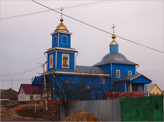 nzb_church_lyudkov1