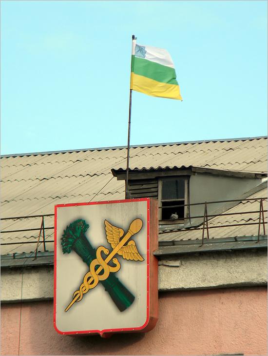 nzb_flag