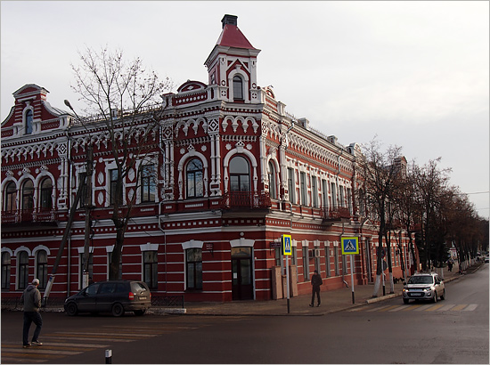 nzb_pevzner_house4