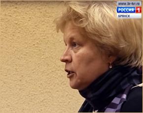 Директор «ЕвроОтделки» Светлана Роман стала фигурантом нового уголовного дела — о мошенничестве на 120 млн. рублей