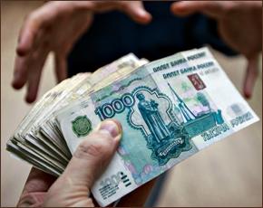 Попавшегося на взятке узбека-нелегала осудят в Трубчевске