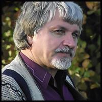 Анатолий Зуенко (1951-2016). Выставка работ