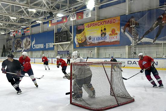 brn_hockey_reg1