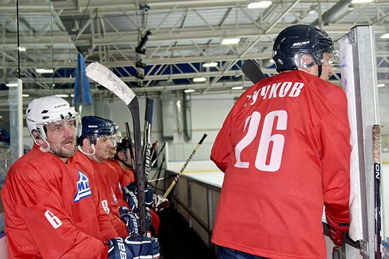 brn_hockey_reg2