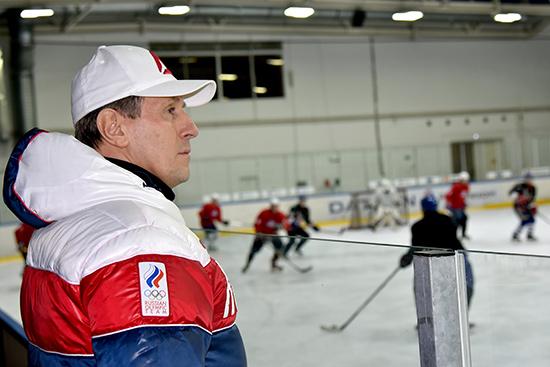 brn_hockey_reg3