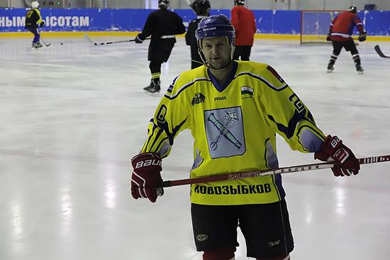 brn_hockey_reg4