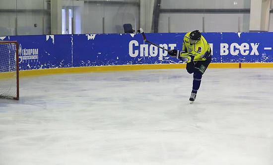 brn_hockey_reg5