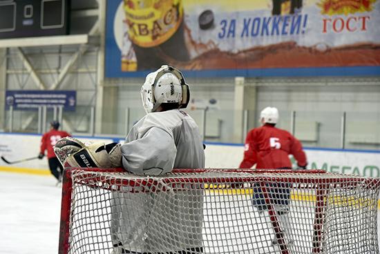 brn_hockey_reg6
