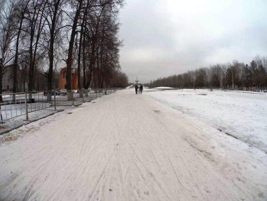 brn_ski_snow_big