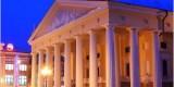 Брянский облдрамтеатр возобновил «Театральные субботы»