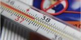 У брянских школьников зафиксирована «негриппозная» эпидемия ОРВИ