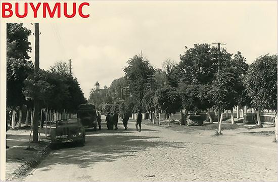 brn_1941_2