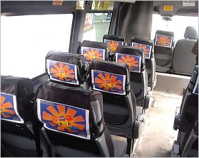 Брянское УФАС завело 20 дел на маршрутчиков из-за повышения стоимости проезда