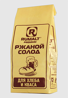 brpivo_rumalt_pack