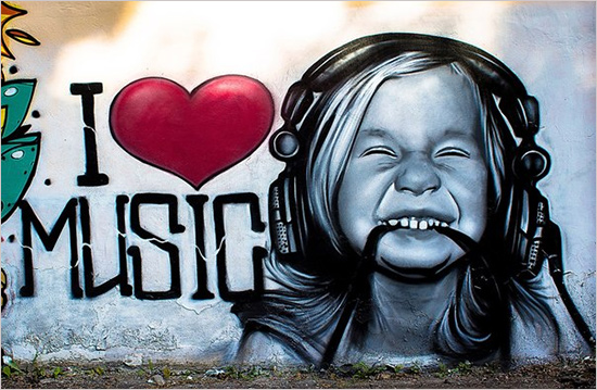 graffity_bryansk