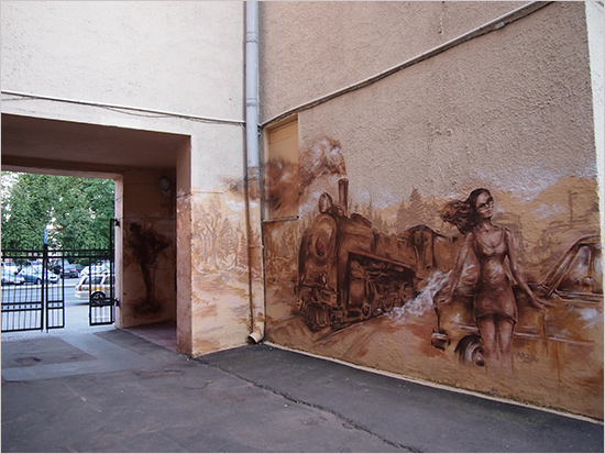 graffity_minsk