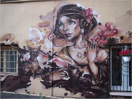 graffity_minsk1