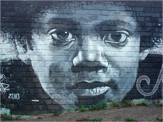 graffity_oryol
