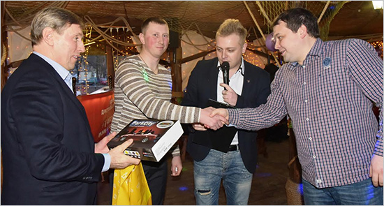 grinkevich_rally_award