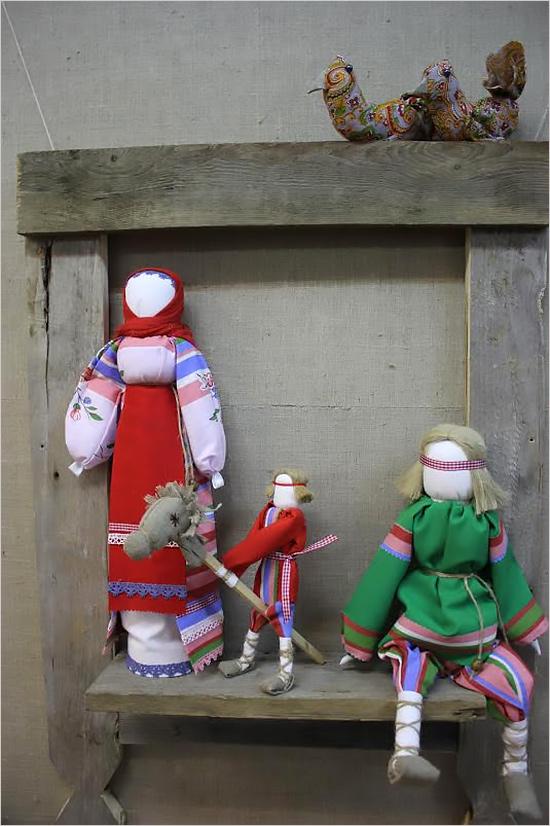 nzb_puppets2