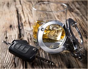 ГИБДД: в Брянске — восемь случаев пьяной езды за воскресенье