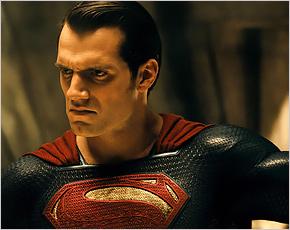Российская касса: Бэтмен помог Супермену в российском кинопрокате