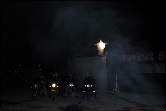 Peres_Moto3max