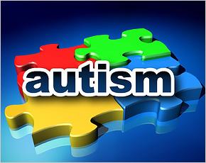 Брянские дети-аутисты: 150 человек официально, вдвое больше неофициально