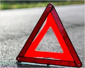 Аварийный четверг: на брянских дорогах — два ДТП с пострадавшими