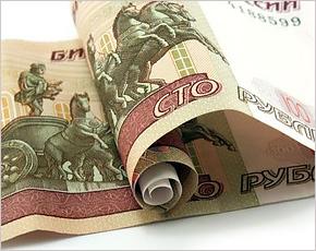 Компенсации и пособия за год составили 4,1 тыс. рублей на каждого жителя Брянской области